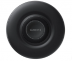 SAMSUNG Wireless Charger Pad bei Galaxus (2019 Modell)