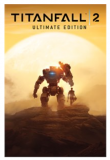 Titanfall™ 2: Ultimate Edition (Xbox One & Series X|S)