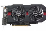 ASUS Radeon RX560 4G (4GB) bei digitec (4-6 Wochen Lieferzeit!)