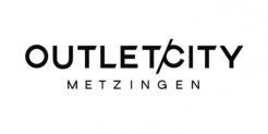 CHF 20.- ab CHF 100.- Rabatt bei Outletcity Metzingen (bis 11.04.)