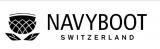25% auf alles bei Navyboot (2. – 5. April)
