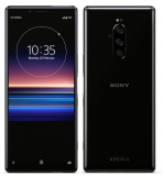 Smartphone Sony Xperia 1 bei DayDeal