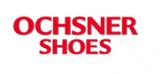20% auf alle Sale Artikel bei Ochsner Shoes (Nur heute!)