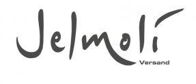 Bis zu 35% auf fast alles bei Jelmoli (exkl. Technik, 35% App, 30% Webseite, bis 03.08.)