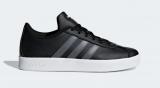 Adidas SALE Produkte für Kinder + kombinierbar mit 25% Gutscheincode