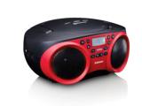 Lenco SCD-501 Radio bei Digitec