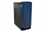 Lenovo IdeaCentre G5i 14 Gaming-Desktop-PC im Lenovo Store