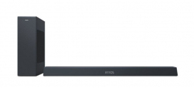 PHILIPS TAB840 Soundbar bei PCHC
