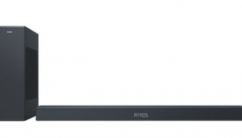 PHILIPS TAB840 Soundbar bei PCHC