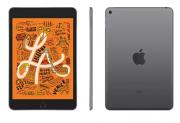 APPLE iPad mini (2019) Wi-Fi 64GB bei MediaMarkt