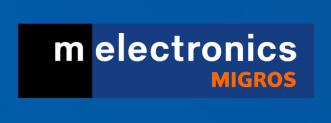 Sammeldeal: 24 Stunden Angebote zum Muttertag bei melectronics (nur heute!)