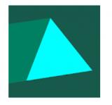 Trigono gratis im Google Play Store