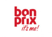 15 % Rabatt auf alles und gratis Versand bei Bon Prix (bis 05.04.)