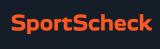 Bis zu 50% auf Shirts bei SportScheck (ausgewählte Artikel)