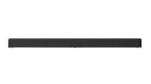Sony HT-X8500 Soundbar bei Fust