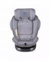 Chicco Unico Kindersitz grau bei nettoshop