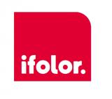 30 % ab CHF 50.- zum Muttertag bei ifolor (bis 10.05.)