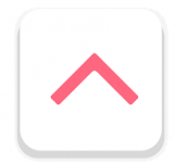 Influence Rätselspiel gratis im Google Play Store (Android, no ads)
