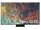 Samsung TV 55QN90A – Soundbar geschenkt (bis 05.04.)