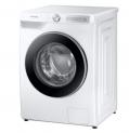 2 Samsung Waschmaschinen bei Interdiscount zum neuen Bestpreis