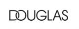 25% auf alle Düfte ohne MBW bei Douglas (bis 05.12)
