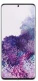 Samsung Galaxy S20+ inkl. Galaxy Buds+ bei Fust