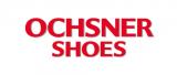 CHF 20.- Rabatt ab CHF 99.95 bei Ochsner Shoes (nur heute!)