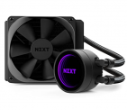 NZXT Kraken M22 120 mm – All-In-One RGB-CPU-Wasserkühlung