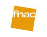 CHF 20.- ab CHF 150.- bei Fnac (ab 20 Uhr, bis 08.08.)