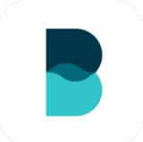 Balance: Meditation App – Premium Version 1 Jahr gratis für iOS