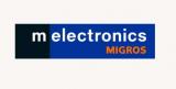 Sammeldeal: Oster-Angebote bei melectronics (bis 05.04.)