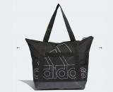 Neue Adidas Weekly Deals: 30% Zusatzrabatt