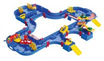 AQUAPLAY Multi-Set Play&Go Kinderspielzeug bei Alternate
