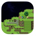 Crisis of the Middle Ages (RPG ohne In-Apps / Werbung) gratis für iOS + Android