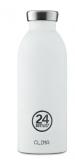 24 Bottle Thermosflasche Clima, 500ml für unter 20.- bei Orell Füssli