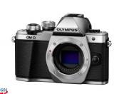 Olympus OM-D E-M10 II Fotokamera bei Brack