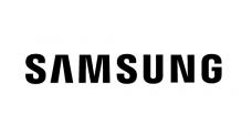 Wireless Charger Trio Gratis bei Galaxy Watch 4 Vorbestellung (bis 26.08.)