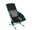 Helinox Playa Chair heute bei DayDeal