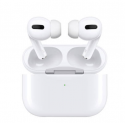APPLE AirPods Pro, mit kabellosem Ladecase bei Fust