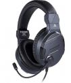 BIGBEN Stereo Gaming Headset V3 für PS4 bei meinspielzeug.ch