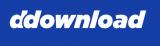 DDownload Premium 1 Jahr €39.99