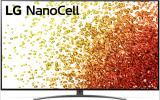 LG TV 55NANO919 55″ Fernseher bei highdefinition.ch