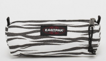 Eastpak Etui für 3.50 Franken inkl. gratis Lieferung bei Snipes