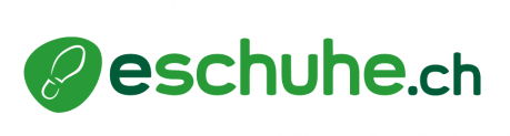Bis zu 25% Rabatt auf ausgewählte Produkte bei eschuhe.ch (nur heute)
