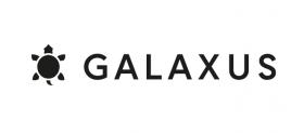 Sammeldeal: Neue Bestpreise bei Galaxus und Digitec (Monitore & Gaming Equipment)