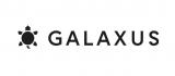 Sammeldeal: Gaming-Artikel reduziert bei galaxus und digitec