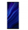 HUAWEI P30 Pro New Edition bei Media Markt