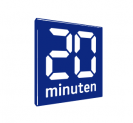 Cycling Special bei 20min.ch (alle 4h neuer Deal)