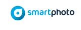 Weihnachtsaktion: Bis zu 25% Rabatt bei SmartPhoto (bis 31.01.2021)