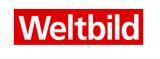 CHF 10.- ab CHF 59.- Rabatt auf fast alles bei Weltbild (nur heute!)